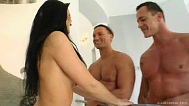 Aletta Ocean Group Beyazzz...