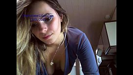 Chat with Sexydea in...