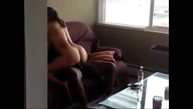 amateur couples instant fuck after they met 26