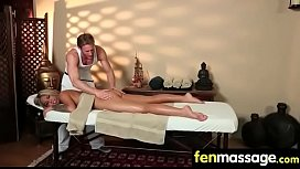 Massage Girl Sucks_the Tip for a Tip 8 xxx