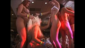 Home Squirt Party-Young PAWG cums gushing squirt-FULL HD video now on RED