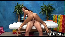 Porn sex two women and a man