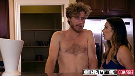 DigitalPlayground - Episode 2 of...