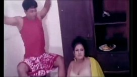 Bangla Hot Song HD...