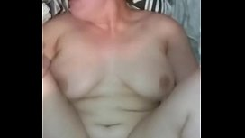amateur sex with girlfriend