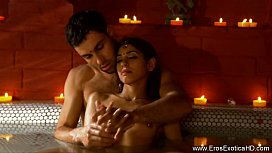 Erotic Massage And Fun...