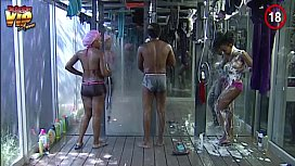 Big Brother Africa Nude...