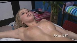 Great little shemale porn