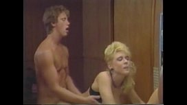 Nina Hartley Body Games...