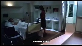 Monica Bellucci sexy ass Get Fucked By A Young Guy sex image