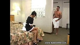Sativa House Maid Got...