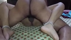 Fucking My Horny Indian Mom Hard