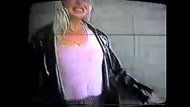 Silvia Saint Old Movie...