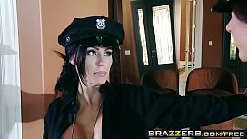Brazzers - Big Tits In...