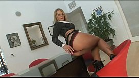 Interracial Sex 127804278 - Download High Quality Video: http://www.rqq.co/wS8z