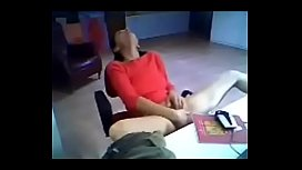 Porn throbbing cocks in mouth russian