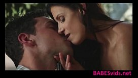 India Summer Download mp4 XXX porn videos