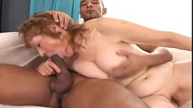 Fat mature coitus hard