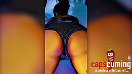 CUM CHECK US OUT AT CAPRICORNSCUMING.COM