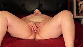 Real Homemade Amateur Creampie...