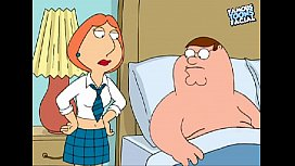 Family-Guy-Lois-HD...