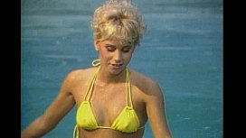 Gold Diggers 1985 - Misty...