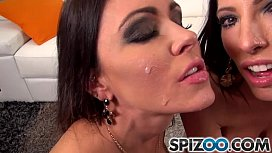 Jessica Jaymes Double Suck...