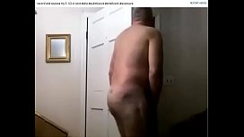 Small4incock on chaturbate part 2
