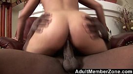 AdultMemberZone - Estella Leon&#039...