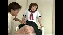 Mary Iwasaki Secret Under The Uniform
