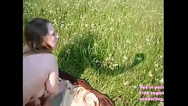 student home video sex webcam real 1