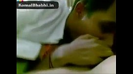 Indian housewife fucked by...