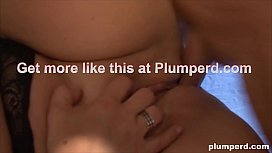 Compilation Hot Fun with...