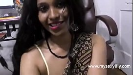 Tamil porn sexy indian...