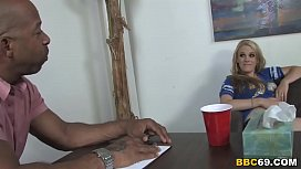 Pregnant Creampie - Hydii May...