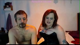 dungeon role play part 2  - bangmycam.com -