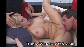 Wife Wants Other Men
