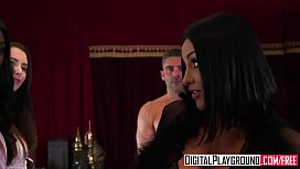 DigitalPlayground - Secret Desires Scene...