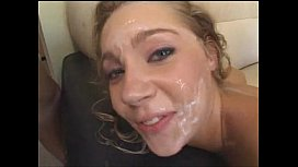 Misty May gets fucked...