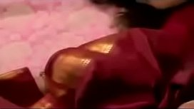 Archana Hot Video...
