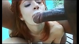 Horny pigs with hard cock needs fresh meat Vol. 14