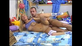 Porn Star Lenka In A Full Sex And Anal Video 42