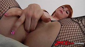 penny-pax-gets-fucked-and-creampied-720p-tube-xvideos