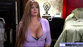 Hot Action Sex Tape With Busty Nasty Wild Mature Lady (darla crane) vid-06
