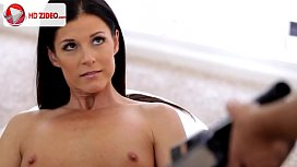 India Summer Janice Griffith...