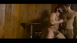 Jessy Ares anal fucked...