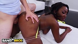 BANGBROS - Fucking Lessons For...