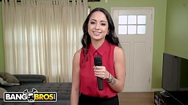 Bangbros - Bloopers and Outtakes...