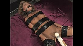 Ginger Lee - Perfect Slave...