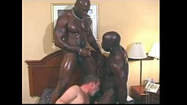 Big black gay cocks...